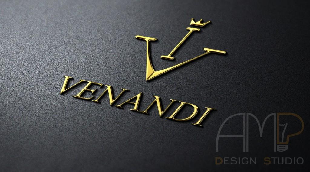 Venandi-logo-1