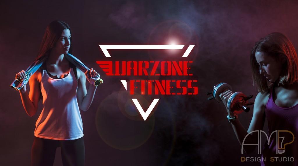 WarZone logo 3