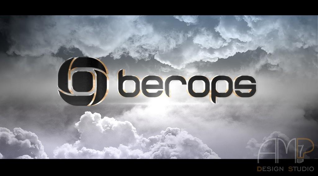 berops logo