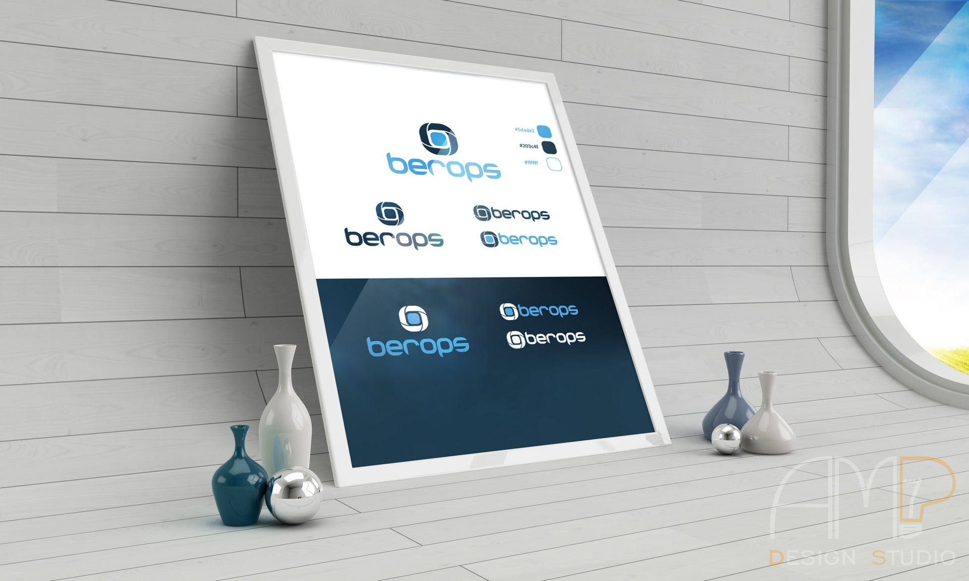 berops logo 2