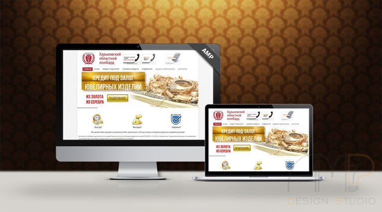 www.obl-lombard